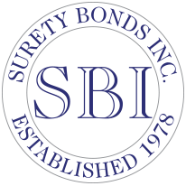 Surety Bonds Inc